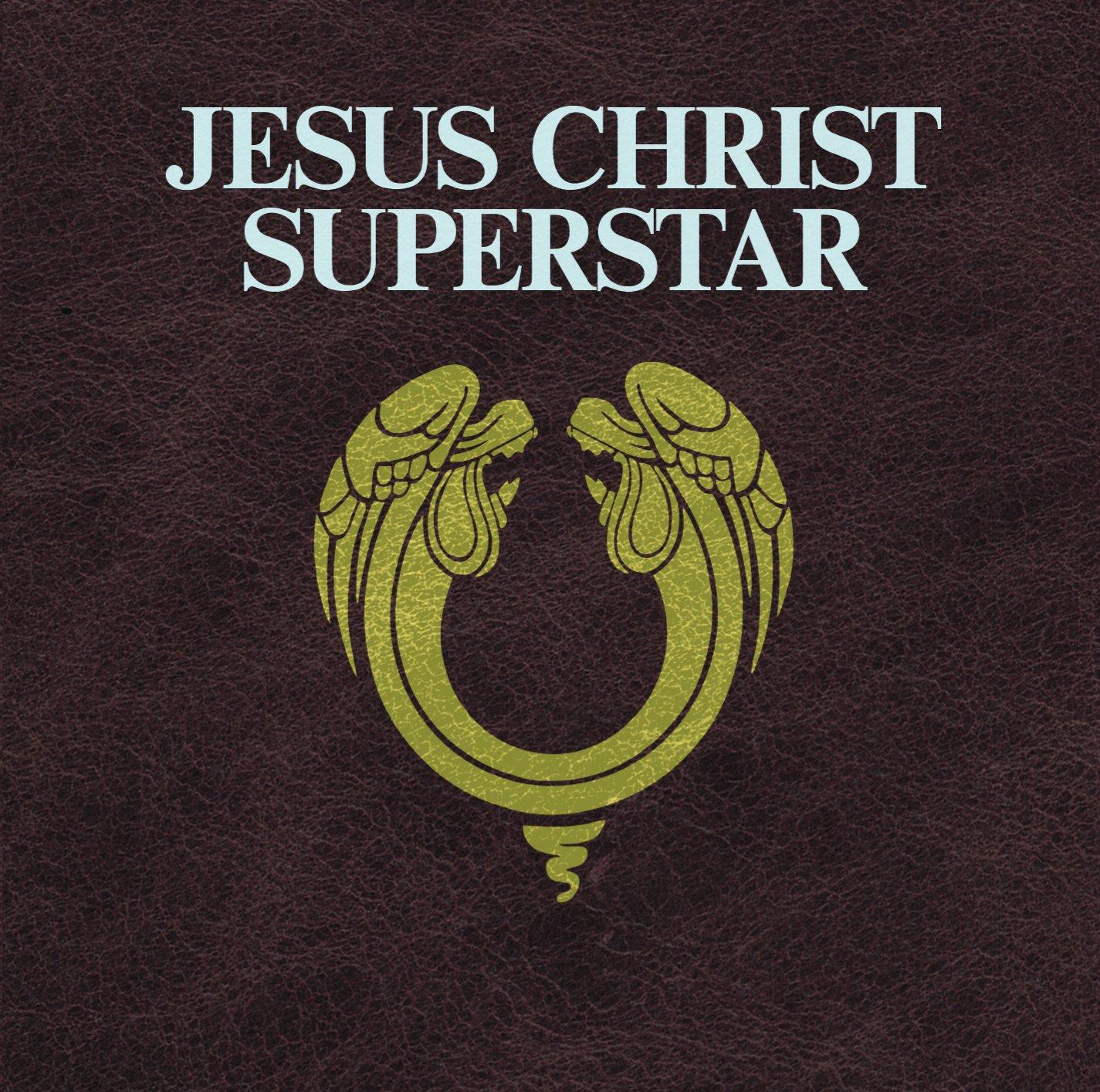Jesus Christ Superstar (1973) | LyricWiki - lyrics.fandom.com