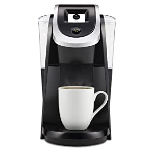 Best Deal Keurig K250 Compact Brewer