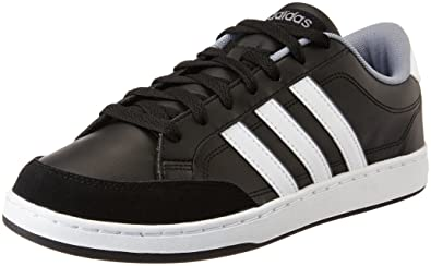 where to buy adidas neo