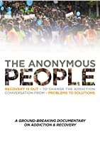 The Anonymous People [HD]