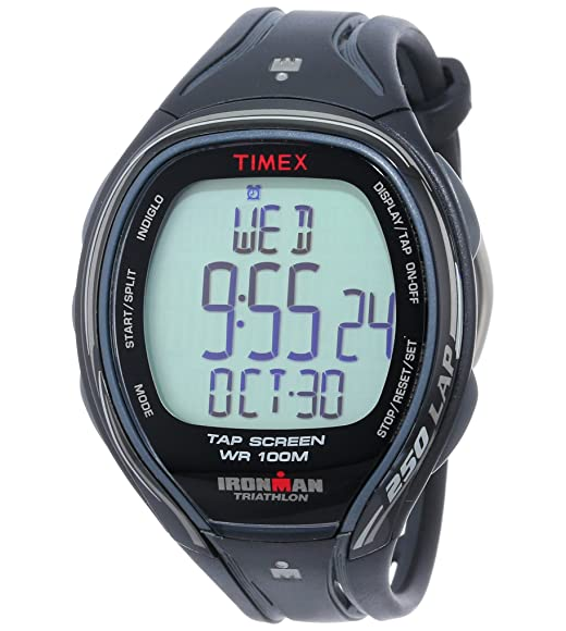 25% or More Off Timex Watches