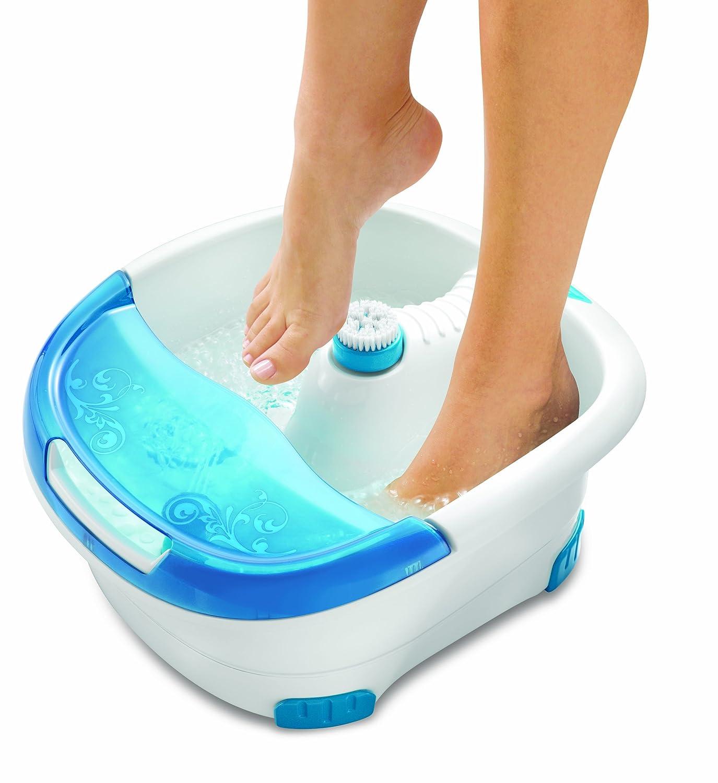 Pedicure Spa Foot Bath