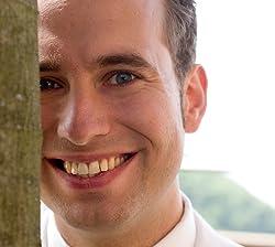 Christian P. Schaaf