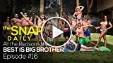Why Big Brother is the Best Reality Show on TV | The...