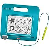 Fisher-Price DoodlePro, Trip (Aqua)