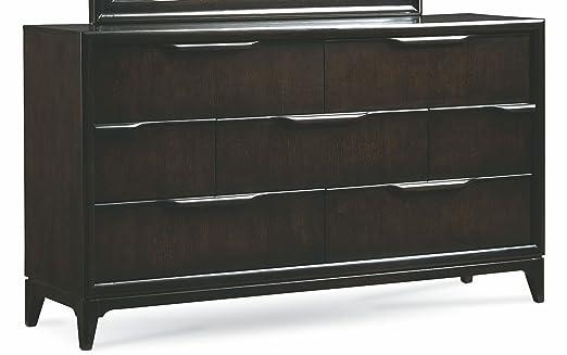 Legacy Classic Palisades Dresser