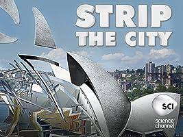 Strip the City Season 2