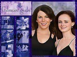 Gilmore Girls Season 6
