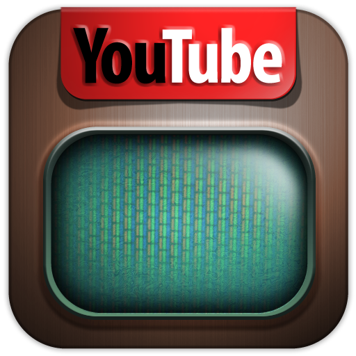 YouTube Movies Full For Kindle HD image