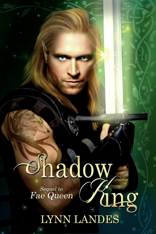 ShadowKing_1400x2100