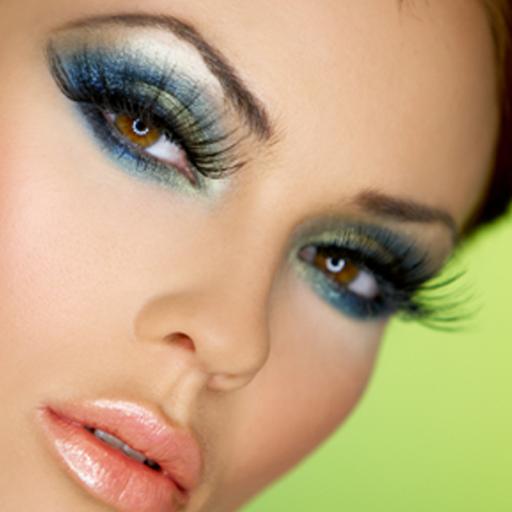 eyeshadow-guru