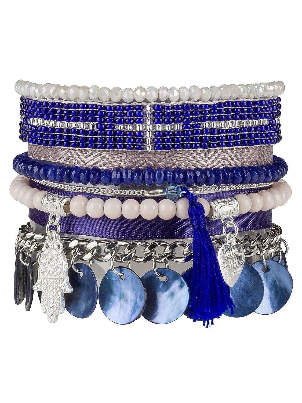 Tashimani Grace Damen-Armband 1071