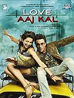 Love Aaj Kal (English subtitled)