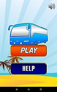 Using The Bus Street by Jewels Games Diamond Premium Gems Free