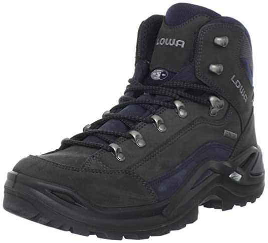 Top Rated hiking boots reviews