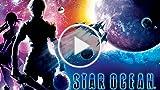 CGRundertow STAR OCEAN: THE LAST HOPE INTERNATIONAL...
