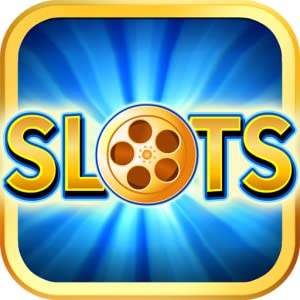 Blockbuster Slots - Play Free Slots for Fun by Ruby Seven Studios