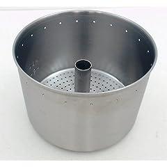Cuisinart 4 Cup Percolator Filter Basket for PRC-4 Series, PRC-4FB