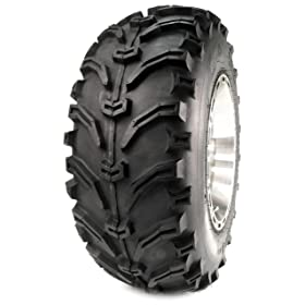 kenda tires review - Kenda Bear claw K299 ATV Tire