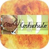 Olaf(s) Kochschule