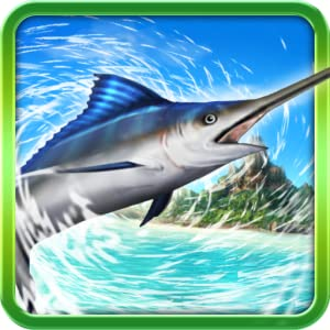 Excite BigFishing 2 by pascal inc.