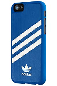 Adidas Moulded Case for Apple iPhone 6   Bluebird/WhiteCustomer reviews