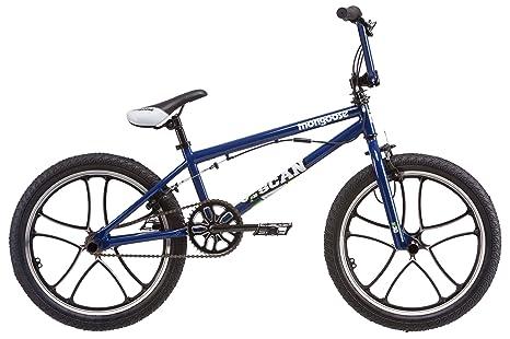 Red Mongoose Bike Mongoose Bmx Bikes 20 Inch Boy