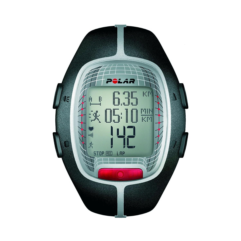 Pulsómetro de ritmo cardíaco