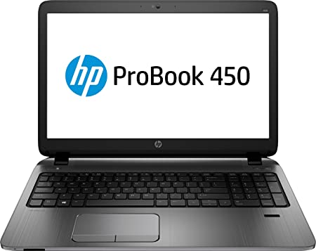 HP ProBook 450 (L3Q27EA)