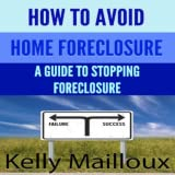 How To Avoid Home Foreclosure