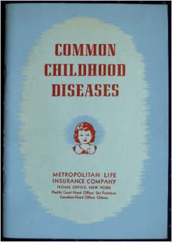 common childhood diseases Common childhood illnesses and communicable diseases  common cold – there are more  a quick guide to common childhood.
