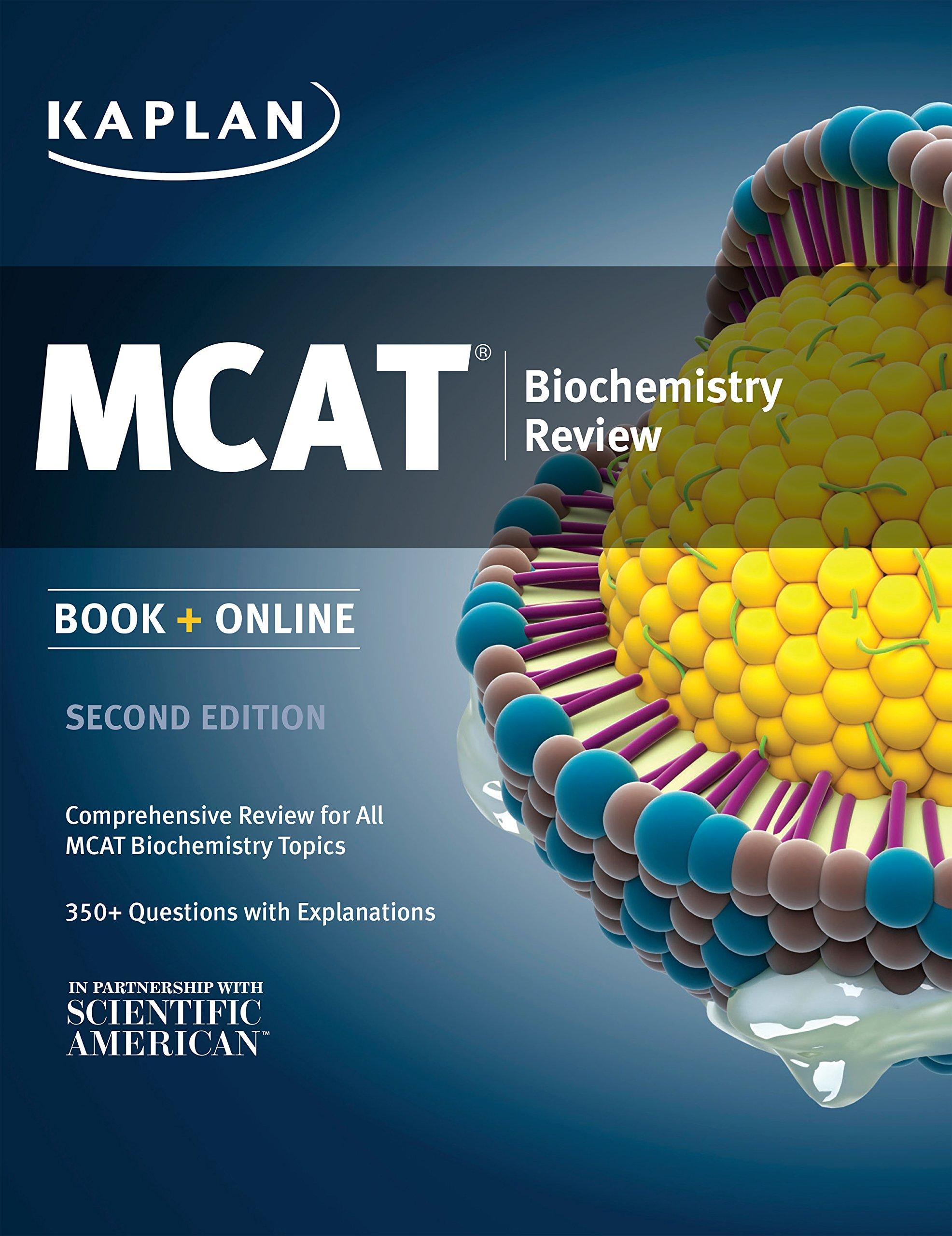research paper molecular biology