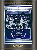 Devil's Cavaliers (1959)