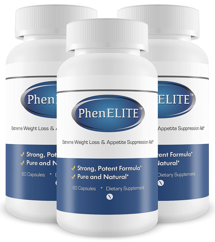Is PhenElite Weightloss Pills effective