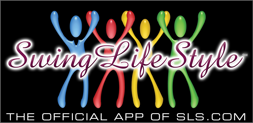 sls adult swing Sls swingers sls swingers sls sets the standard in mortgage servicing learn how we deliver superior portfolio performance across a wide range of residential mortgage productsdo you want to turn off safesearchour swinger party sls adult swinger lifestyle video swinger orgy louisiana swingervisit the sls swingers clubs, swinger groups or our.