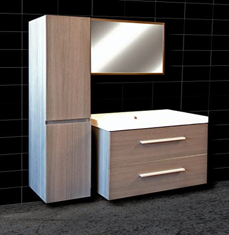 Mobile bagno OVP LXW-LXW-t0886b