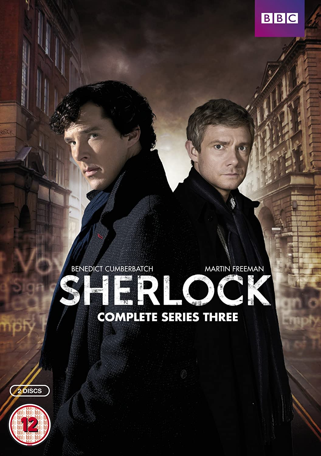 Cheap DVd.Sherlock Series 3.jpg