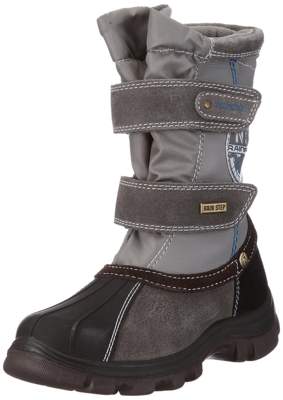 Naturino Avoriaz 350067201 Unisex – Kinder Stiefel bestellen