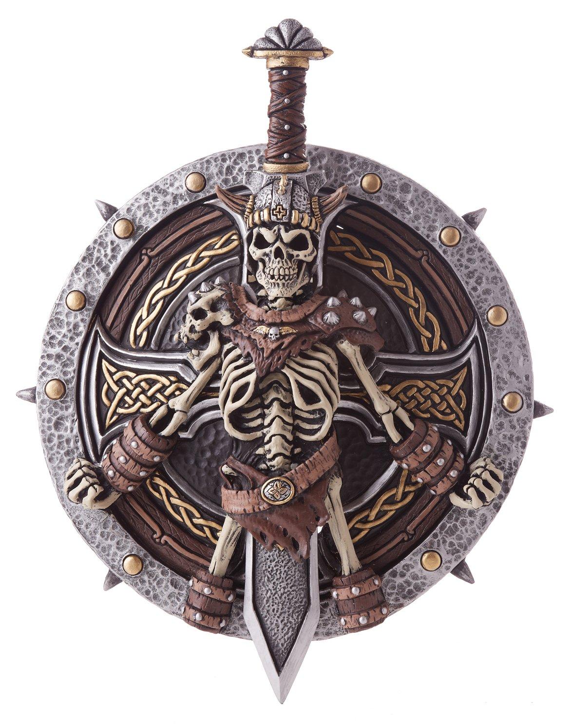 Viking Wizard Sets
