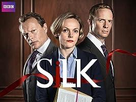 Silk Season 3