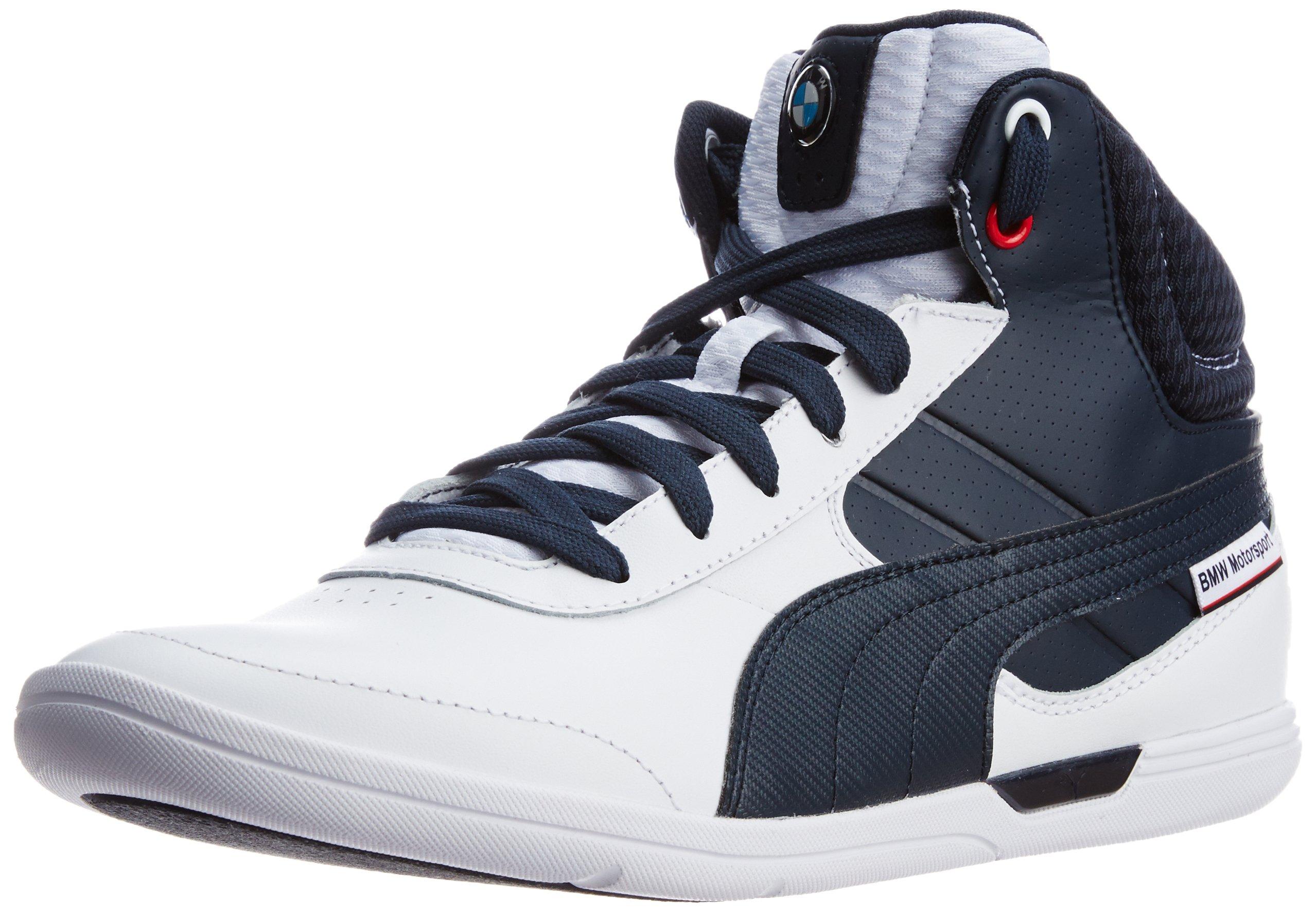 09661ff4510a1e shoes puma bmw cheap   OFF65% Discounted
