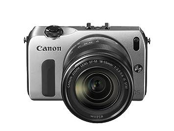 100D 70D Mochila grande resistente al agua verde-negro para Canon EOS 60D