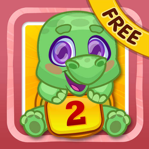 Tiny Tots Zoo Volume 2 Free (Tiny Tots Mobile compare prices)