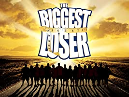 The Biggest Loser Season 8