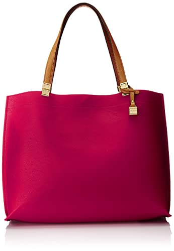 Tommy Hilfiger Hinge Travel Tote - tote bags - tote handbags - handbags for women