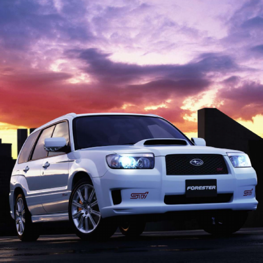 strong-subaru-forester-live-wp