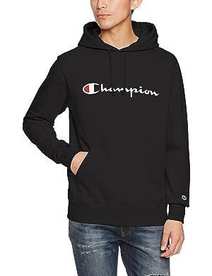 Champion(チャンピオン) [チャンピオン] セーター_トレーナー C3-L122 メンズ