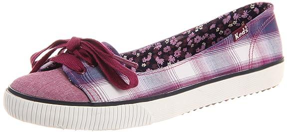 skimmer sneakers