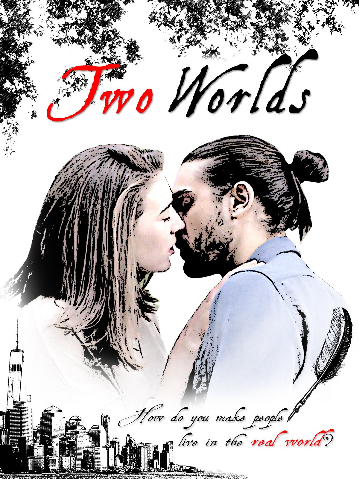 Two Worlds on Amazon Prime Instant Video UK