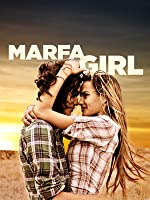 Marfa Girl [HD]